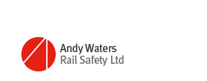 Andy Waters Rail Safety Ltd